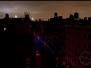 Hurricane Sandy, NYC. 10/29/12 - 10/30/12