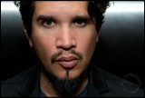 100 Blogs: This One Is About Rob Garza And Thievery Corporation