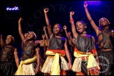 African Childrens Choir 5th Annual NYC Changemakers Gala Hits All The Right Notes