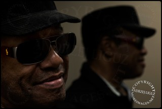 The Incredible Music And Remarkable Story Of Bobby Womack: The Last Soul Man Standing