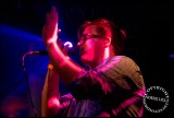 CMJ Day 2: Australia invades NYC and it's a Dandy thing