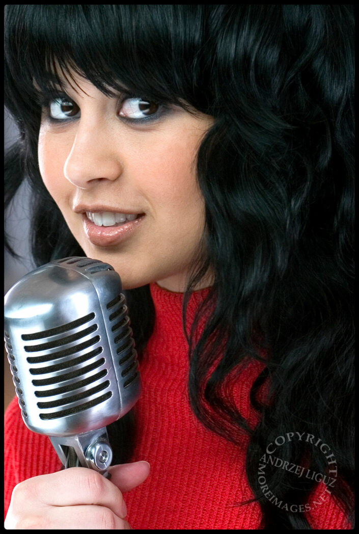 Stefy Rae