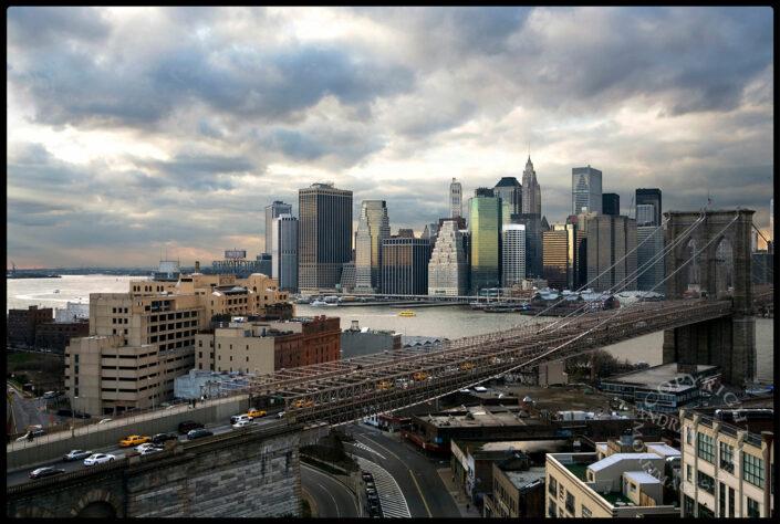 Manhattan, NYC, NY
